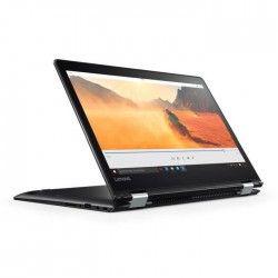 LENOVO PC Portable Convertible Yoga 510-14IKB 14` FHD- RAM 8Go - Core i7-7500 -Stockage 256Go SSD - Intel HD Graphics