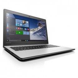 LENOVO PC Portable Ideapad 310 15 ABR 15`6 HD - RAM 4 Go - Windows 10- AMD A10 9600P- AMD R5 M430-Stockage 1To
