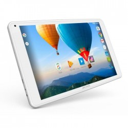 ARCHOS Tablette tactile 101C Xenon 3G - 10,1` IPS - RAM 1Go - Mediatek MT8321 - Android 7.0 - Stockage 16Go