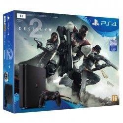 Nouvelle PS4 1 To + Destiny 2 Jeu PS4