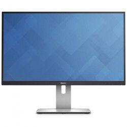 """Ecran PC LCD 25"""" Dell U2515H"""