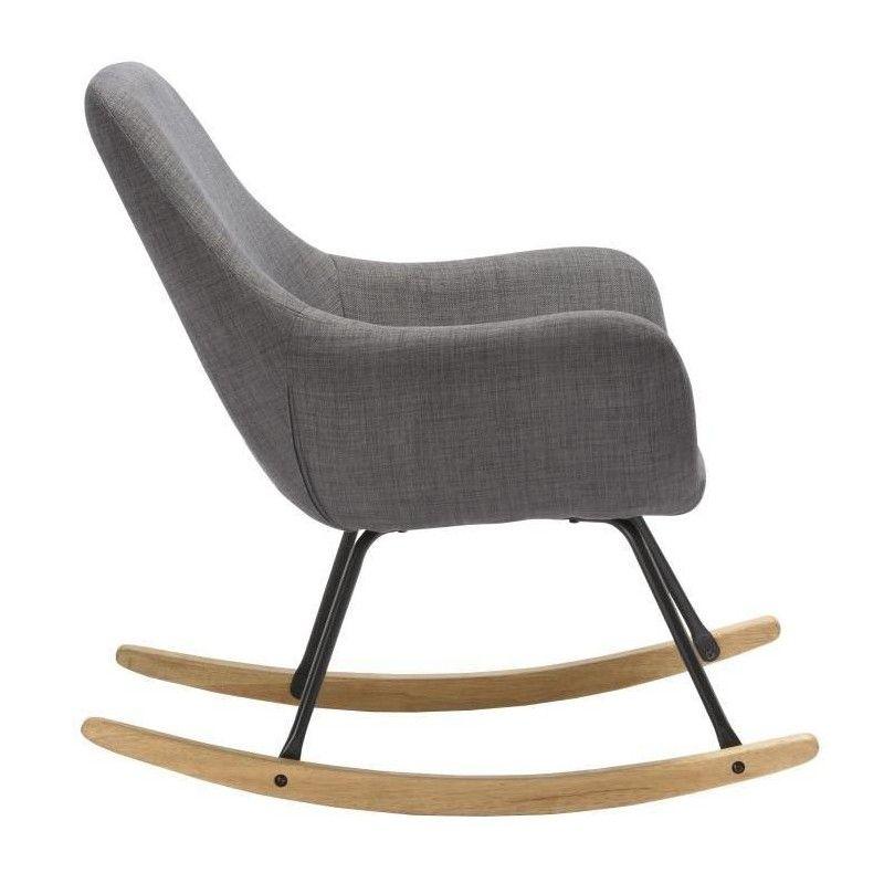fauteuil enfant maison du monde finest awesome fauteuil patchwork centrakor design de maison. Black Bedroom Furniture Sets. Home Design Ideas