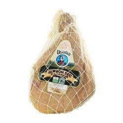 Jambon Sec Os Auvergne 6,5kg L`USSELLOISE