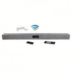 CLIPSONIC TES163 Barre de son compatible Bluetooth