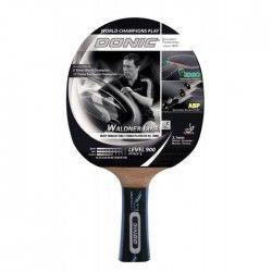 DONIC SCHILDKRÖT Raquette de tennis de table Waldner 900