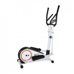 BH FITNESS Vélo Ellitpique CT15M- Inertie14 kg
