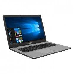 ASUS PC Portable R702UV-BX136T 17,3` - 6Go RAM - Windows 10 - Intel Core i5 - NVIDIA GeForce 920MX - Disque Dur 1To