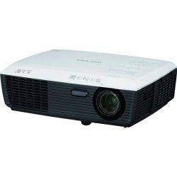 RICOH PJ X2340 Vidéoprojecteur multi-usages 3 000 Lumens