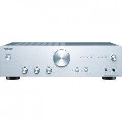 ONKYO A-9010 Amplificateur Stéréo intégré 2 x 44W