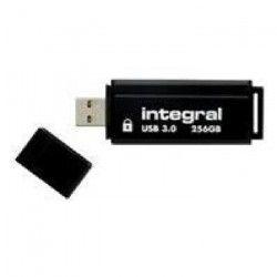 INTEGRAL Clé USB TITAN - 256GB - 3.0