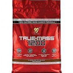 BSN Pot True Mass 1200 Fraise - 4,73kg