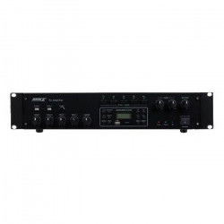 BSTPRO UPA240TU Amplificateur mixeur ligne - 100v - 240W