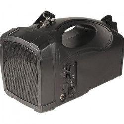 BST PORT4BT-H Sono Portable Bluetooth - USB