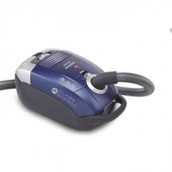 Aspirateur - HOOVER Athos AT70_A20 011