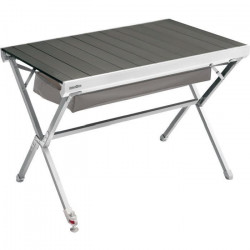 Table pliante Titanium Anthra NG 2