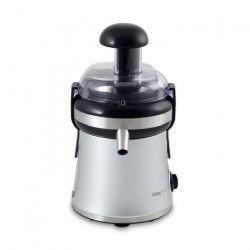 BEPER 90309 Centrifugeuse - 350 W - Argent