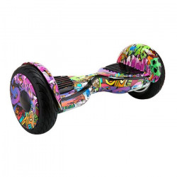 Gyropode Hoverboard iWatBoard iXL - Multi couleurs
