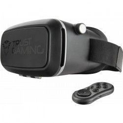 TRUST Casque de réalité virtuelle GXT720