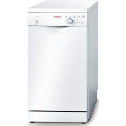 Lave Vaisselle Pose Libre 45 cm Bosch SPS40E52EU