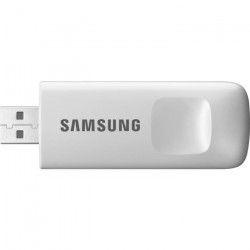 SAMSUNG HD39J1230GW - Adaptateur smart home réfrigérateur compatible RR39M/RZ32M