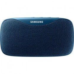 Samsung Enceinte Level Box Slim - Bleu