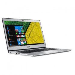 ACER PC Portable Swift SF113-31-C02P 13,3` FHD - RAM 4Go - Intel Celeron N3350 - Stockage 64Go eMMC - Intel HD