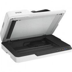 EPSON Scanner WorkForce DS-1630 - a plat - Couleur - USB 3.0 - A4