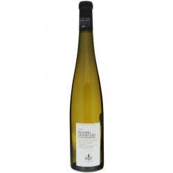 Dopff Riesling Grand Cru Vin d`Alsace - Blanc - 75 cl