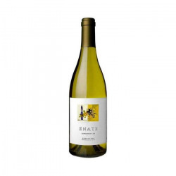 SOMOTAN ENATE 2016 Chardonnay Vin d`Espagne - Blanc - 75 cl - DO