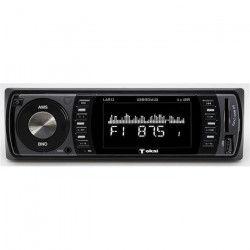 TOKAI Autoradio LAR-12 FM USB 4 x 45 W