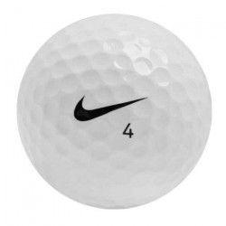 NIKE Lot de 50 Balles Nike Mixed