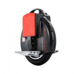 AIRWHEEL Monoroue X3S noir et Rouge