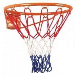 HUDORA Anneau de Basketball a fixer - Extérieur