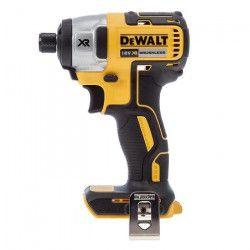 DEWALT Visseuse a chocs Brushless 165 Nm 18 V