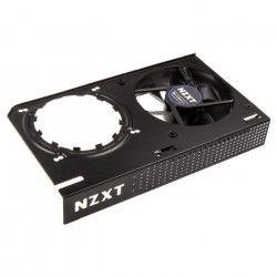 NZXT Accessoires Refroidissement Kraken G12 - Noir