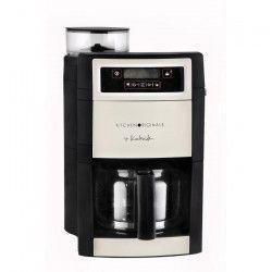 KALORIK Originals TKG CCG 1000 KTO Cafetiere filtre - Creme
