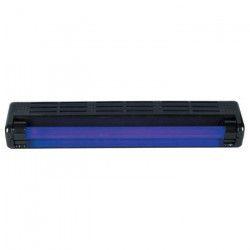 IBIZA BLACKLIGHT18-PL Réglette de lumiere noire 46cm/20W