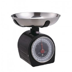 OGO 7915009 Balance de cuisine 5kg / 20g - Bistrot