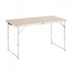 TRIGANO Table valise