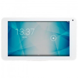 KONROW Tablette 7`` HD - RAM 1Go - Stockage 8 Go - Android? 6 - Blanc