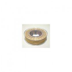 DAGOMA Chromatik Cartouche de filament PLA - 1,75 mm - Creme - 750 g