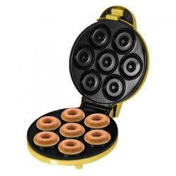 KALORIK TKG DNM 1002 NYC Appareil a donuts ? Jaune