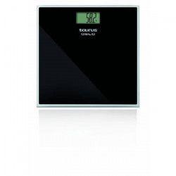 TAURUS 990.539 Balance électronique de haute précision Oslo