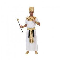 ATOSA Deguisement De Roi Du Nil Adulte T2