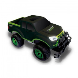 MODELCO Dark Fury SUV Radiocommandé 1/16eme