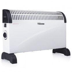 TRISTAR Chauffage convecteur 1500 W