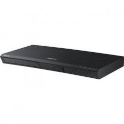 SAMSUNG UBD-M8500 Lecteur Blu-Ray Ultra HD