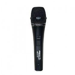 BST MDX15 Microphone de chant