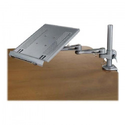 Bras modulaire pour ordinateur portable