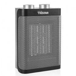 TRISTAR Chauffage électrique en céramique 1500 W